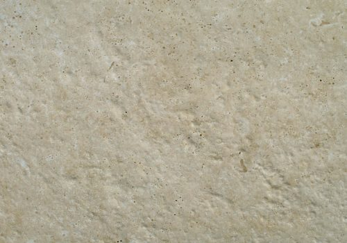 Travertin Crosscut Beige
